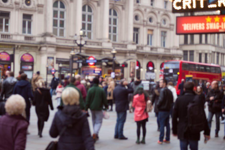 7 เหตุผลที่ทำให้ตอนเหนือของอังกฤษเป็นสถานที่ที่เหมาะแก่การไปศึกษาต่อมากที่สุด
