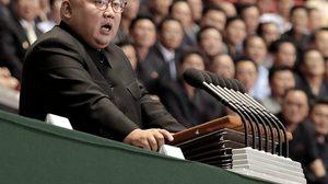 เกาหลีเหนือจัดเลือกตั้งรัฐสภาทั่วประเทศ แต่มีชื่อผู้สมัครเพียงชื่อเดียว