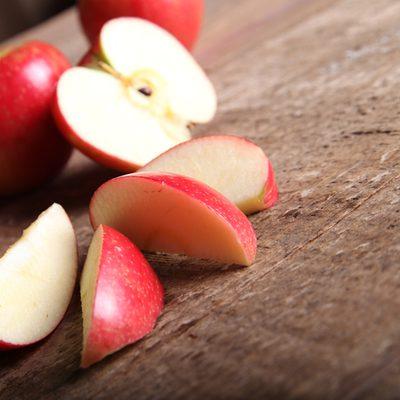 แอปเปิ้ล ประโยชน์ล้นเหลือ ผลไม้มหัศจรรย์ เพียงกินวันละ 1 ลูก ห่างไกลโรค!!