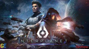 Interplanet มหาสงครามแห่งกาแล็กซีบนมือถือ เปิดตัวทั่วโลกแล้ววันนี้ !!!