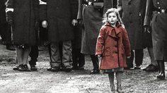 รีวิว Schindler's List ชะตากรรมที่โลกไม่ลืม
