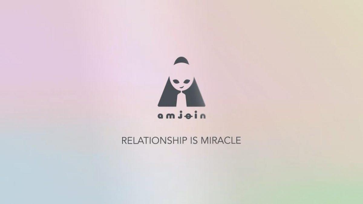 แอปที่จะทำให้ทุกความสัมพันธ์ สร้างสิ่งมหัศจรรย์ได้เสมอ