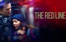 The red line เดอะเรดไลน์ ปี1
