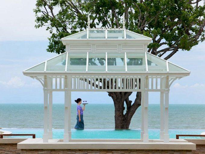 pic3-swimming-pool