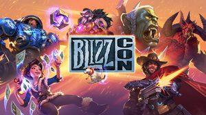 BLIZZCON 2018 เริ่มเปิดขาย VIRTUAL TICKET แล้ว