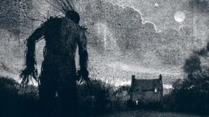 อ่านนวนิยาย A Monster Calls ก่อนใคร! เตรียมไปประทับใจพร้อมกันในเวอร์ชั่นภาพยนตร์