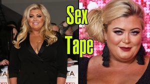 Gemma Collins ดาราสาวชาวอังกฤษเสนอขายเซ็กซ์เทปของตัวเองมูลค่าถึง 43 ล้านบาท
