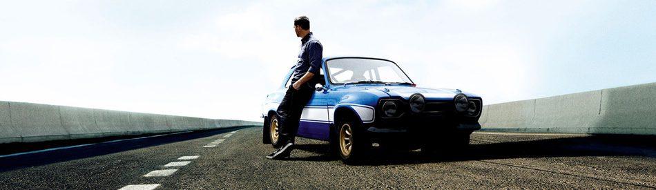 Fast & Furious 6 เร็ว แรงทะลุนรก 6