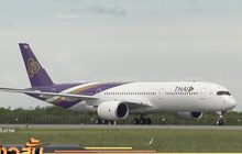 """กำชับ """"การบินไทย"""" แจงข้อมูลจัดซื้อเครื่องบินใหม่ให้รอบคอบ"""