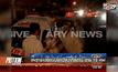เหตุกราดยิงบนรถบัสปากีสถาน ตาย 19 ศพ