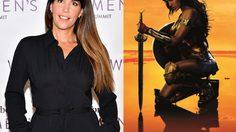 แพตตี้ เจนกินส์ จาก Wonder Woman ผู้กำกับหญิงที่ค่าตัวแพงที่สุดในฮอลลีวูด