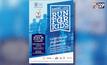 RMHC มินิ มาราธอน 'Run For Kids' วิ่งเพื่อน้อง 2015