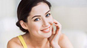 8 นิสัย ที่ควรฝึกไว้ให้ชินทุกวัน เพื่อ หน้าใส และ ผิวสวย ขึ้น