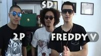 Seed show with Thaitanium n Southside @phuket
