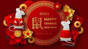 วันตรุษจีน ทั้งทีรับทั้งอั่งเปาและคำอวยพรเสริมโชคลาภ