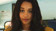 ลอว์รา แฮร์เรียร์ เผยว่า ลิซ ใน Spider-Man: Homecoming รอดชีวิตจากเหตุการณ์ Infinity War