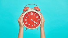 รู้ไหม? กดเลื่อนนาฬิกาปลุก อาจทำร้ายสุขภาพได้มากกว่าที่คิด