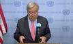 UN ประณาม 38 ประเทศ คุกคามนักสิทธิมนุษยชน