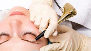 7 ข้อเท็จจริงของ ศัลยกรรม ที่คุณอาจไม่เคยรู้!