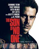 The Son Of No One วีรบุรุษขุดอำมหิต