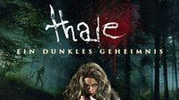 หนัง นางไม้สีเลือด Thale (หนังเต็มเรื่อง)
