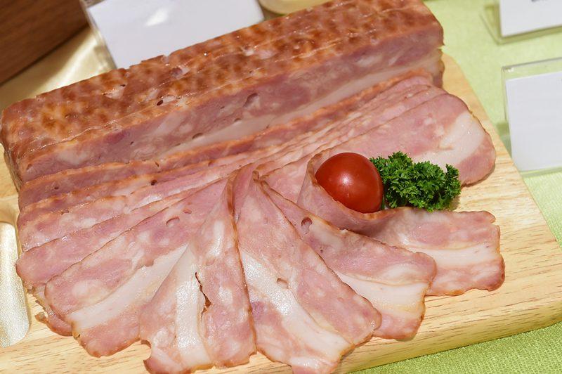 เนื้อแปรรูป-ไส้กรอก ทานได้ ปลอดภัย หากเลือกทานอย่างเหมาะสม