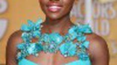 ลูพิต้า ยองโก ผู้หญิงที่สวยที่สุดในโลก ปี 2014