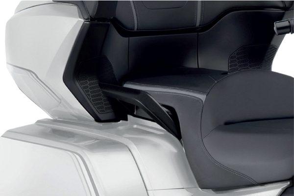 2020 Honda GOLDWING