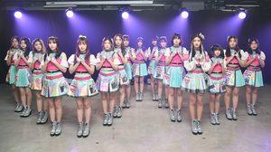 "BNK48 และ CGM48 ครั้งแรกกับงานเปิดตัว 3rd Album ""WAROTAPEOPLE – หัวเราะเซ่"" ปล่อยความฮาในรูปแบบ Virtual Mini Concert แบบออนไลน์"