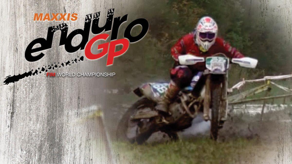 Enduro GP Season18 | การแข่งขันมอเตอร์ไซค์วิบาก ประเทศสเปน EP.2 [FULL]