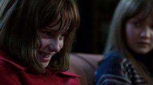 ลอร์เรน – เจเน็ต ยืนยัน The Conjuring 2 ของจริงหลอนจริง !