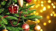 เพิ่งรู้นะเนี่ย! 11 สัญลักษณ์วันคริสต์มาสมีความหมายและที่มาแบบนี้