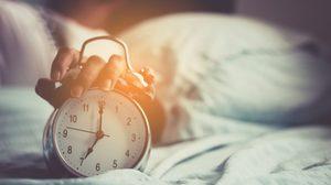เวลาของความฝัน บอกเหตุร้ายและดีได้ล่วงหน้าอย่างไร