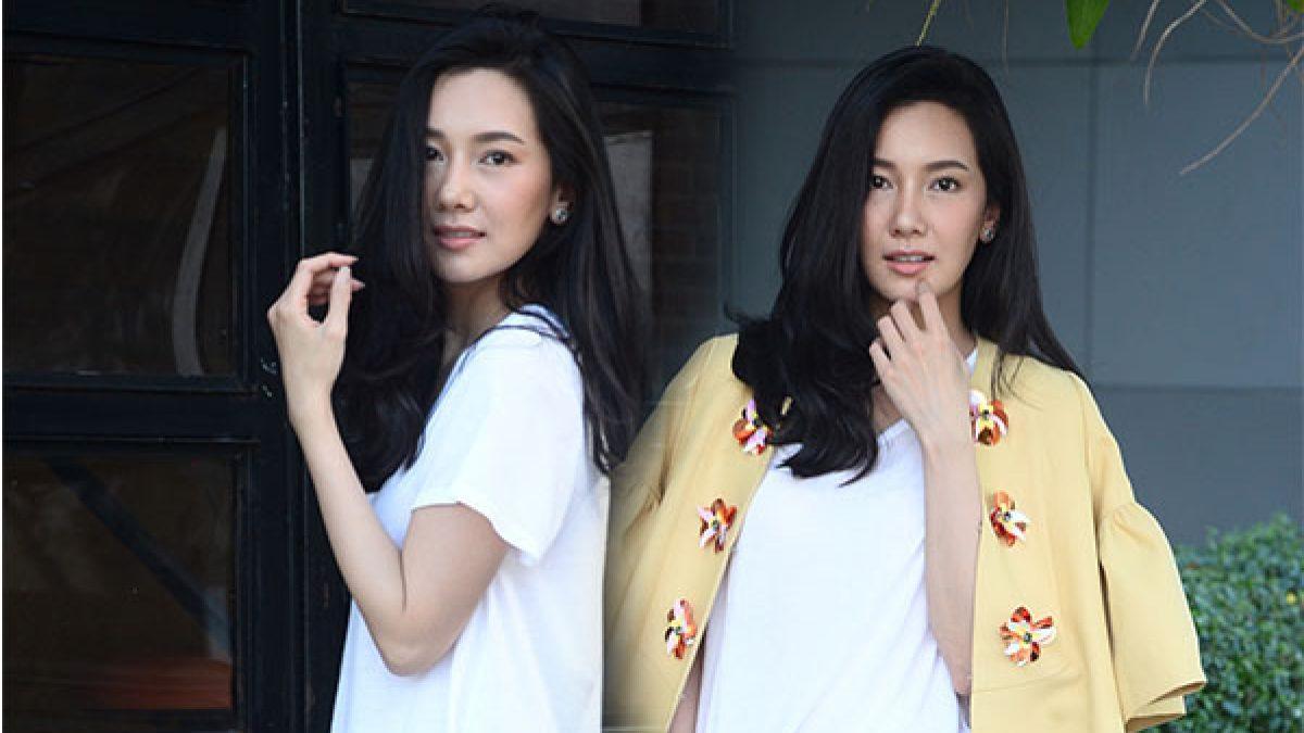 สวย เป๊ะ ปัง ไม่เปลี่ยน!! นุ่น วรนุช Queen of Drama แห่งวงการบันเทิงไทย