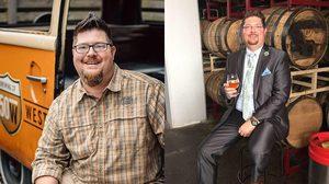 ดื่มเบียร์ลดน้ำหนัก 1 เดือนผ่านไป หนุ่มคนนี้น้ำหนักลดได้ถึง 15 กิโลกรัมเลยทีเดียว