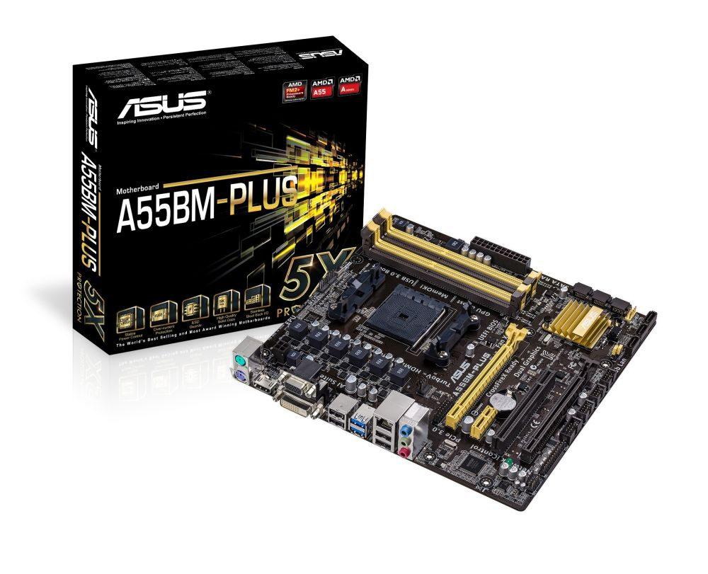 A55BM-PLUS_Merge