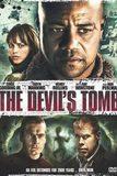 The Devils Tomb ยุทธการผ่าสุสานมฤตยู