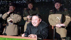 เตรียมเอาข้าวไปกินเอง! มาเลฯหวั่นแข้งเสือเหลืองโดนเกาหลีเหนือวางยาพิษในอาหาร