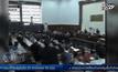 ศาลอียิปต์พิพากษายืนยันโทษประหาร 183 คน