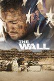 The Wall สมรภูมิกำแพงนรก