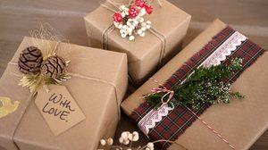 ของขวัญสำหรับคนเกิดเดือนต่างๆ - ไอเดียหาของขวัญให้แฟน เพื่อน และตัวเราเอง