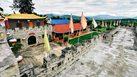 14 ที่เที่ยวสไตล์จีน กลิ่นอายแดนมังกร ต้อนรับเทศกาลตรุษจีน 2562