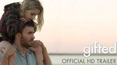 Gifted หนังดราม่าเรื่องล่าสุดของ คริส อีแวนส์