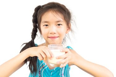 นม UHT มีประโยชน์มากน้อยแค่ไหนสำหรับลูกรักของเรา
