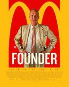 The Founder อยากรวยต้องเหนือเกม