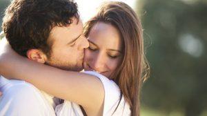 ชีวิตคู่ ที่โหยหา ง่ายหรือยาก ที่จะอยู่ด้วยกัน