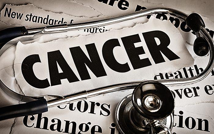 """""""มะเร็ง"""" โรคร้ายที่ใคร ๆ ก็ไม่อยากเป็น!"""