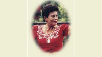 ครบรอบวันเกิด 85 ปี แม่ประยูร ยมเยี่ยม ครูเพลงพื้นบ้าน ลำตัด