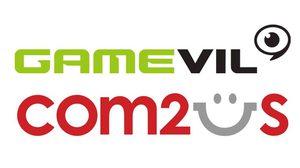 สองค่ายเกมยักษ์สัญชาติเกาหลี Gamevil – Com2uS ร่วมลงทุน ตีตลาด EU และ SEA