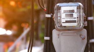 กฟภ.ยันคืนเงินค่าประกันใช้ไฟฟ้า ไม่เกี่ยวกับมิเตอร์